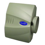 performance-series-bypass-humidifier-lg