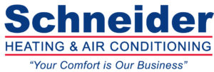 Schneider Heating & Air Conditioning